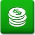 金融服務費用資訊專區