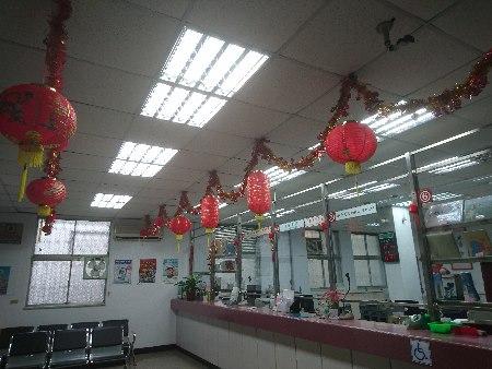 107年春節節慶 相片 2