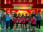 台灣郵政協會與南投郵局辦理「捐贈百香果」公益活動