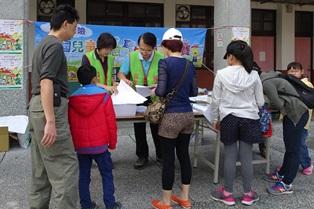 臺南郵局慶祝中華郵政120週年舉辦全國兒童創意寫生繪畫比賽
