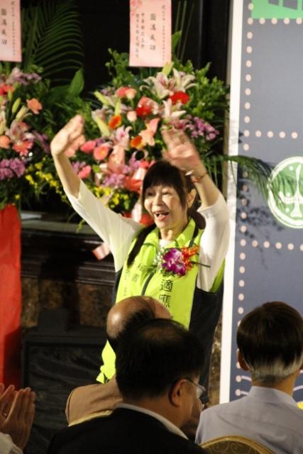 107年9月5~20日「賞郵.玩郵in基隆 郵票特展」