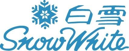 白雪企業股份有限公司