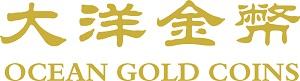 台灣大洋金幣有限公司