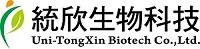 統欣生物科技股份有限公司
