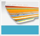 金融憑證網路轉帳服務
