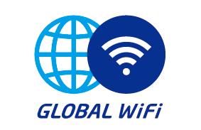 GLOBAL WiFi 無限全球通移動通信股份有限公司(GLOBAL WiFi 無限全球通移動通信股份有限公司)
