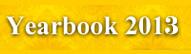 廣告連結:2013年版中華民國英文年鑑(另開視窗)