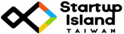 廣告連結:中華民國銀行商業同業公會全國聯合會「Startup Island TAIWAN」廣告