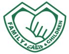 中華民國發展遲緩兒童早期療育協會