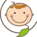 社團法人臺灣兒童健康暨身心發展協會