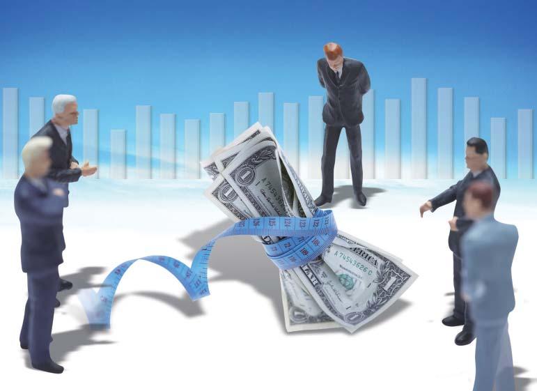 洗錢防制法