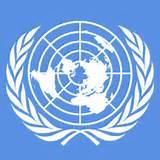 聯合國反貪腐公約已於104年12月9日正式施行