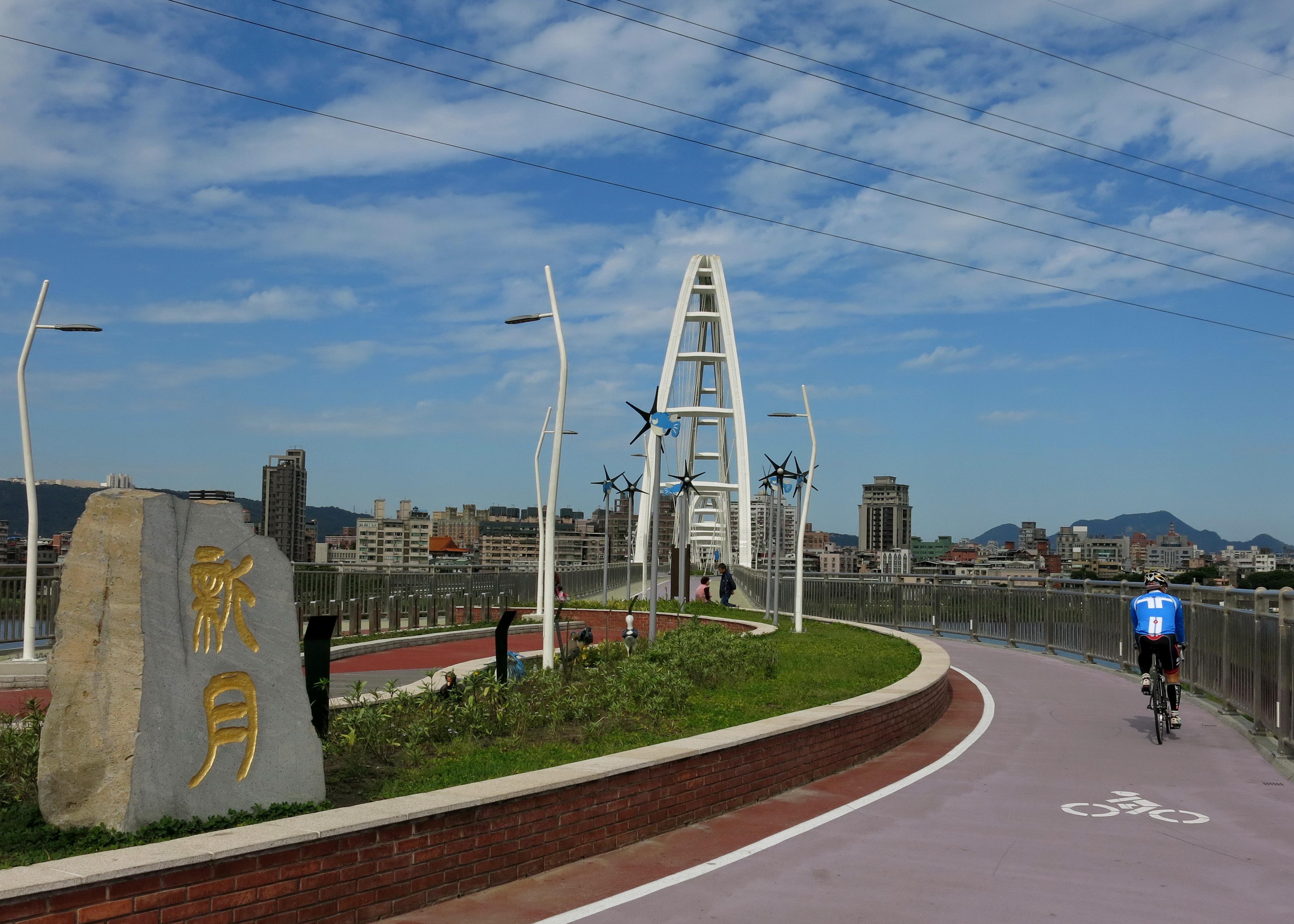 新月橋-05