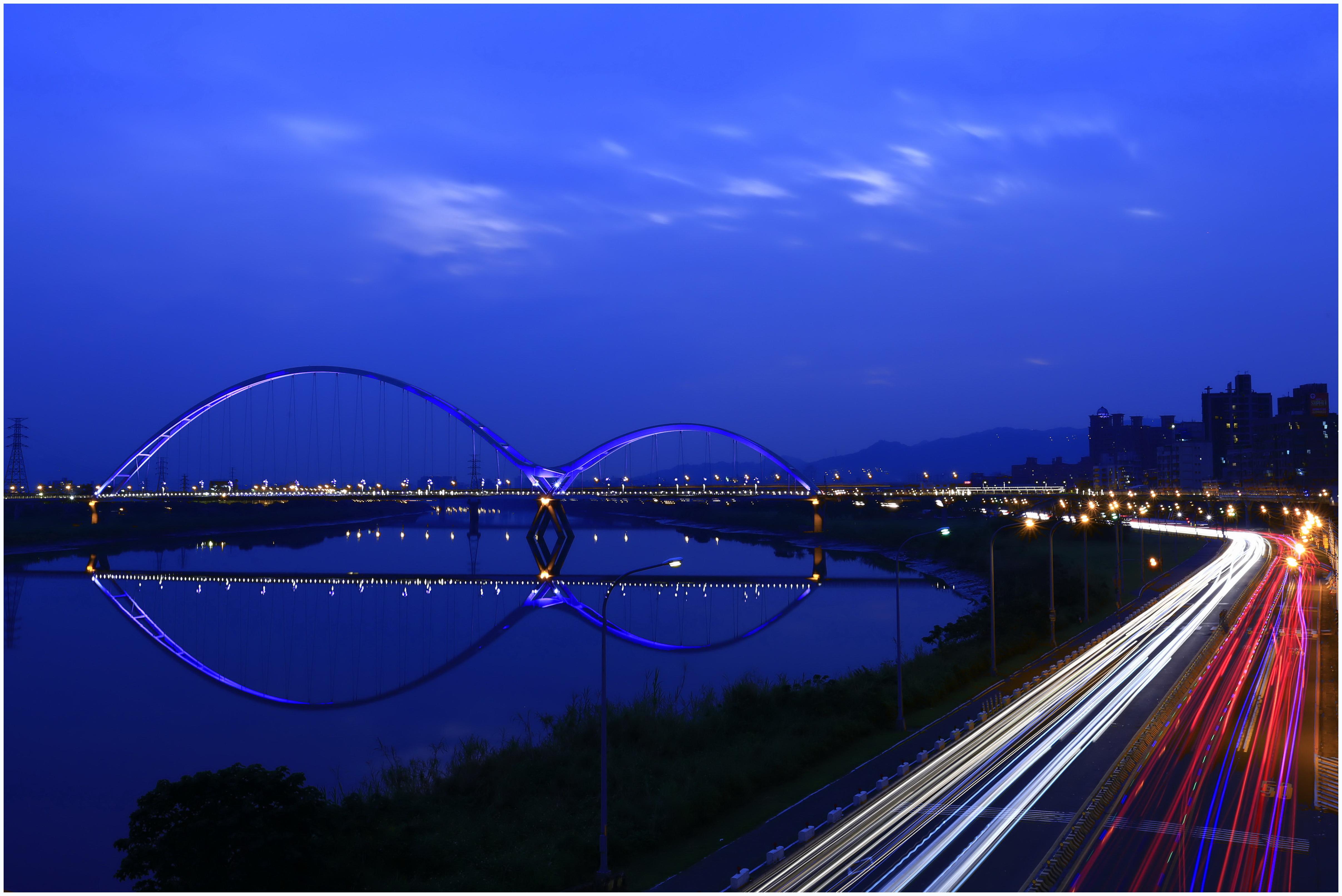 新月橋-04