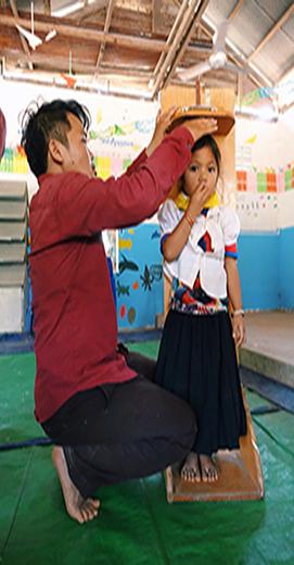 柬埔寨兒童03
