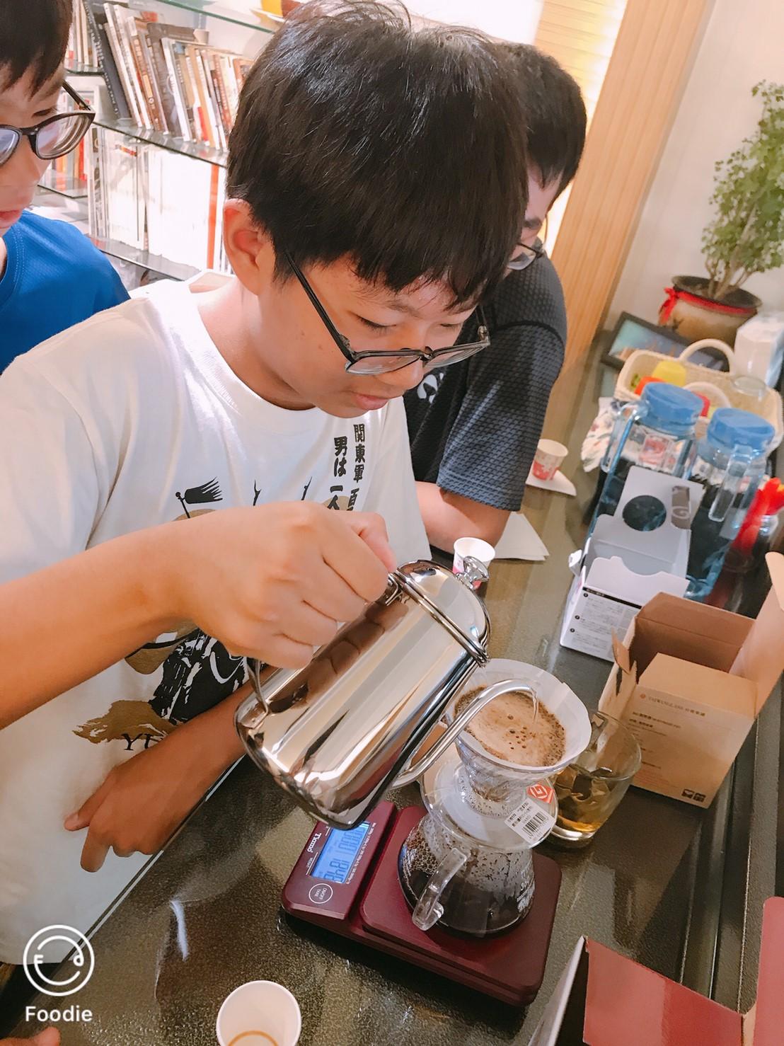 咖啡 (1)