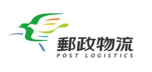 郵政物流LOGO