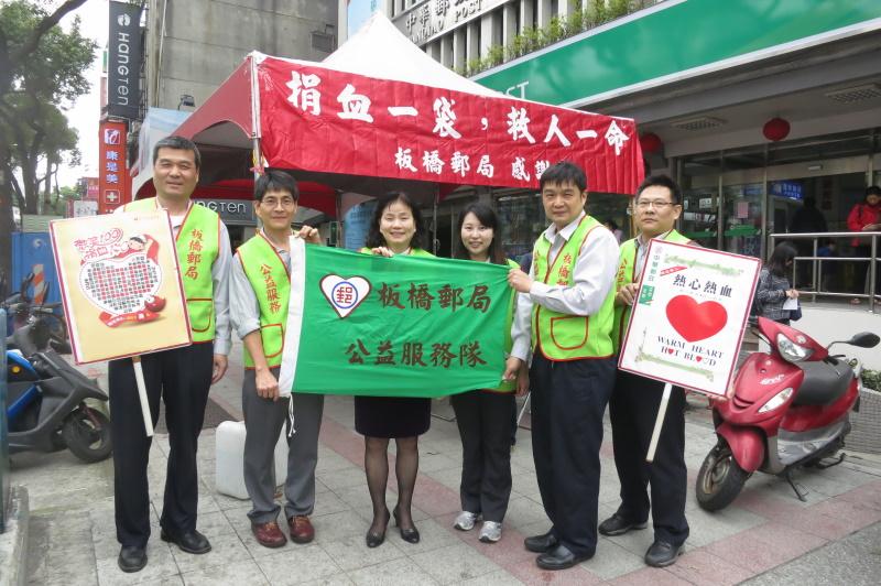 捐血活動-03