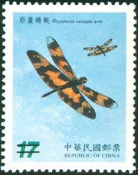 Sp.451.4