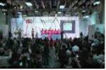 「臺北2015第30屆亞洲國際郵展」影片