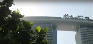 新加坡「臺北之夜」影片