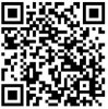 iQRCode